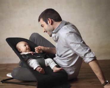 transat bébé pour voyager