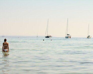 destination estivale en Espagne