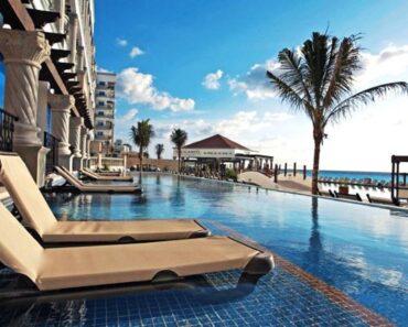 quintana roo hotel cancun