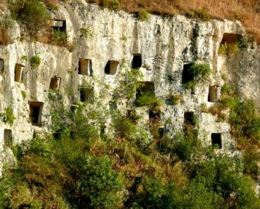 pantalica-sicile-nature