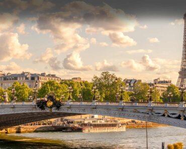 réserver un taxi au jour à Paris